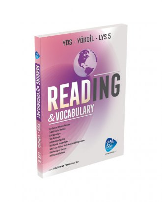 READING_VOCABULARY